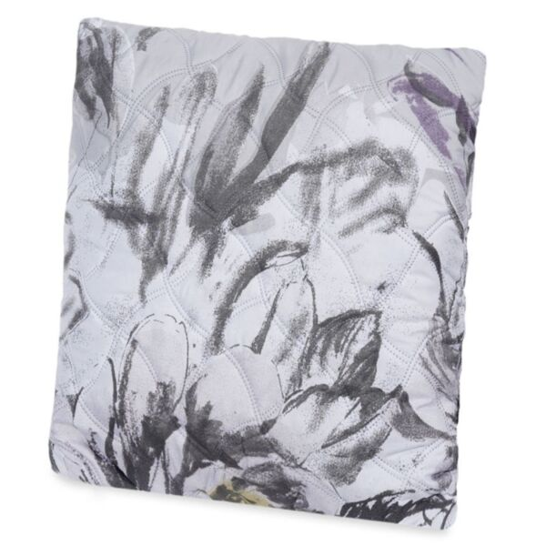Декоративна възглавница Грейс за легло или диван