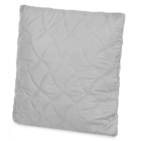 Декоративна възглавница Зара за легло или диван