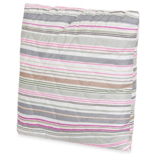 Декоративна възглавница Инес Страйп за легло или диван