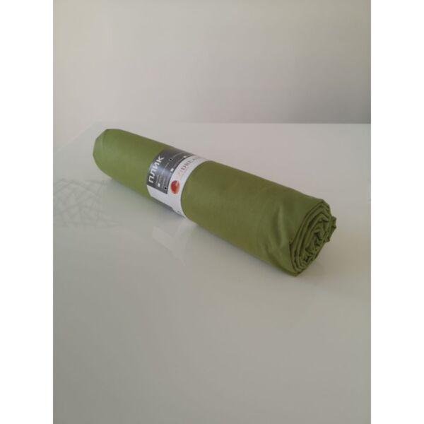 Плик супер ранфорс 100% памук Зелен