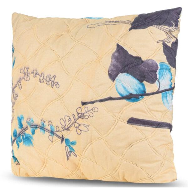 Декоративна възглавница Карина 45х45см