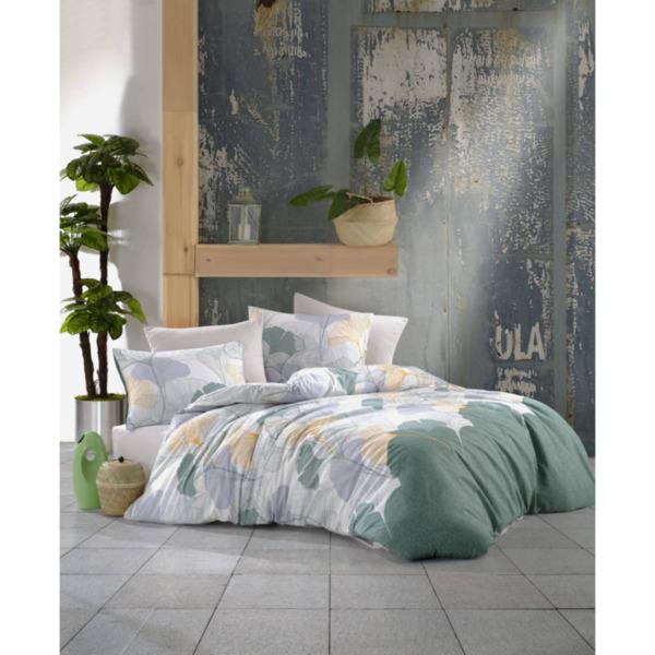Спален комплект Barbarella - красота и спокойствие у дома