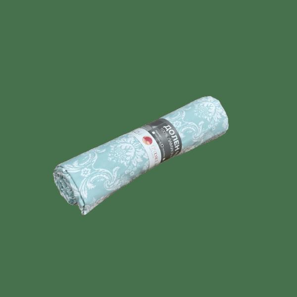 Долен чаршаф Daily mint