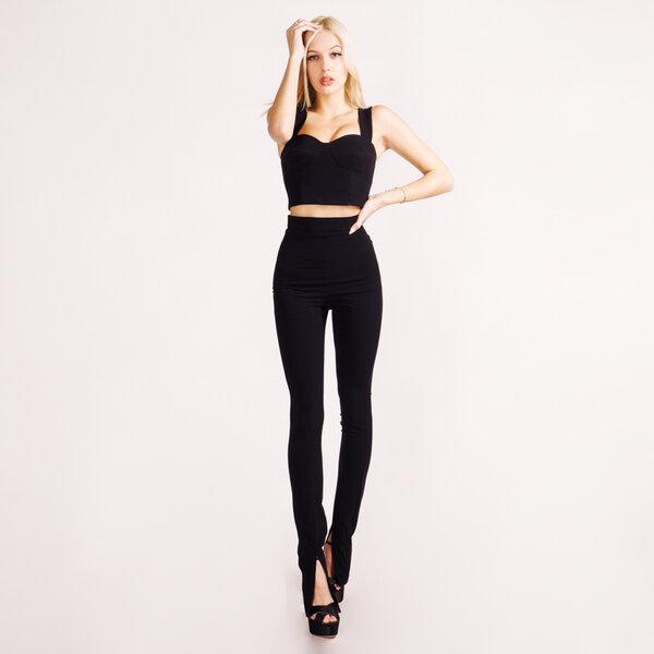 LIZA KAIN Панталон