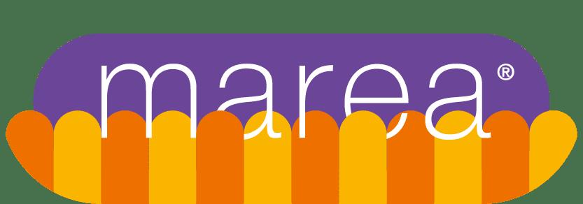 Marea-shop.net