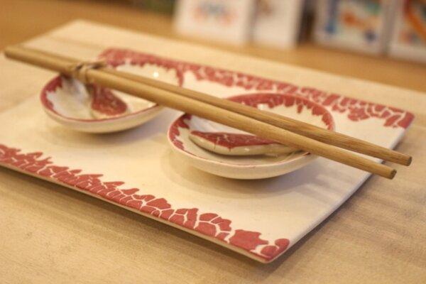 Сет за суши
