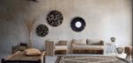 8 идеи за елегантен и естествен интериор