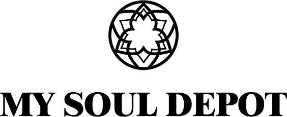 souldepot