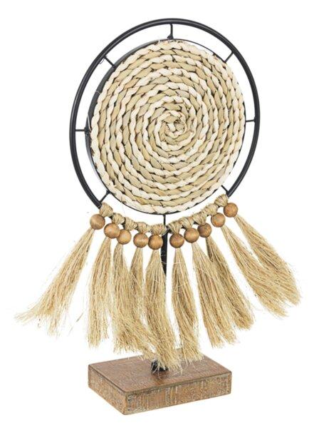 Настолна декорация Turkana
