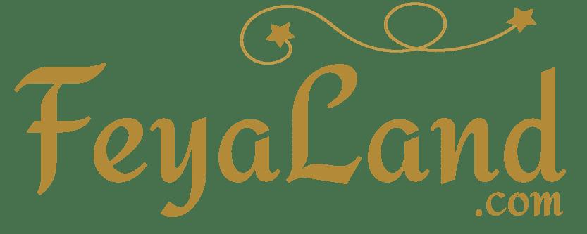 FeyaLand - Онлайн магазин за бебешки и детски стоки