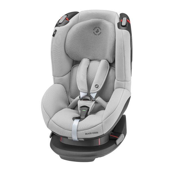 Maxi-Cosi Стол за кола 9-18кг Tobi - Authentic Grey 8601510120