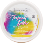 Les Secrets de Loly - Tropical Détox, 250мл