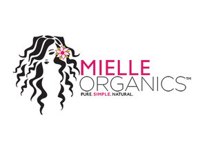 Mielle Organics Изображение