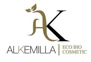 Alkemilla Eco Bio Cosmetic Изображение