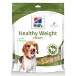 Hill's Healthy Weight Treats – лакомство за отслабване за кучета в зряла възраст 220 гр