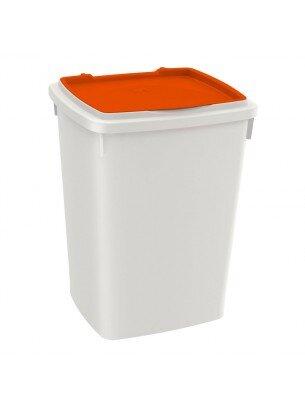 Ferplast FEEDY - контейнер малък (нов дизайн)