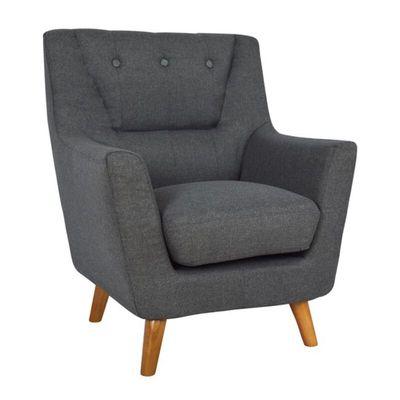 Кресла 2