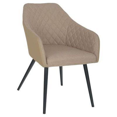 Кресла 3