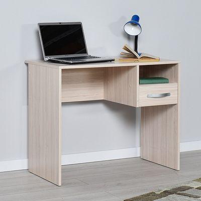 Офис мебели 1