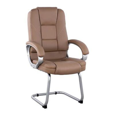 Офис мебели 2