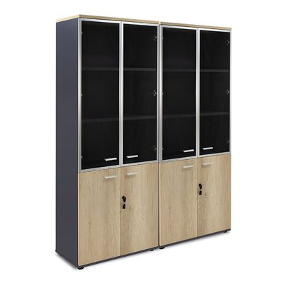Офис мебели 3