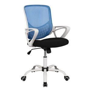 Офис столове 1