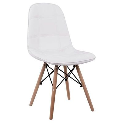 Столове 2
