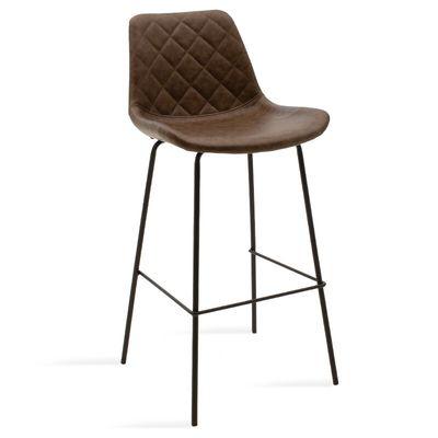Столове 1