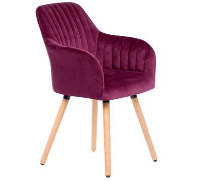 Столове за заведения 1