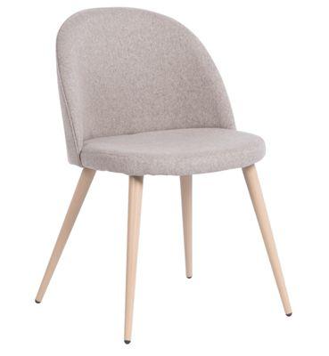Столове за заведения 3