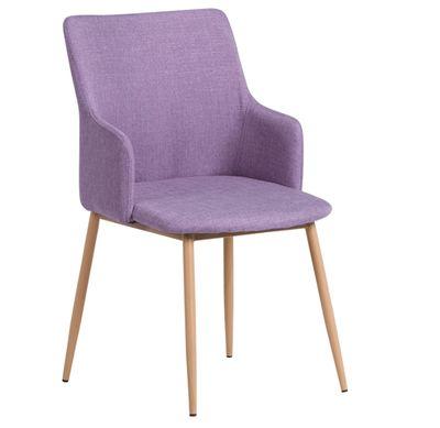 Столове за заведения 2