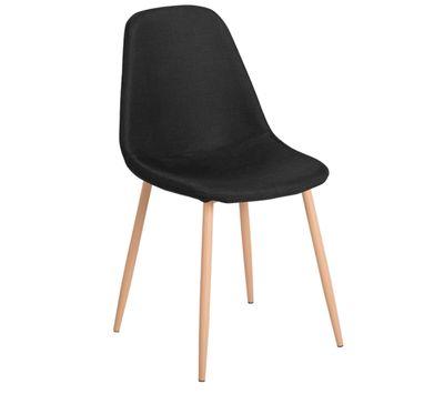 Столове за заведения 4