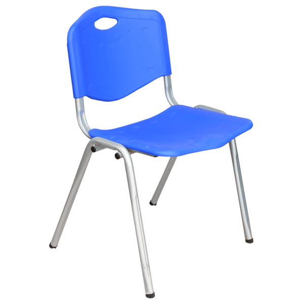 Стол Carmen 9931 - син