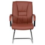 Посетителски стол Carmen 6540 - клей