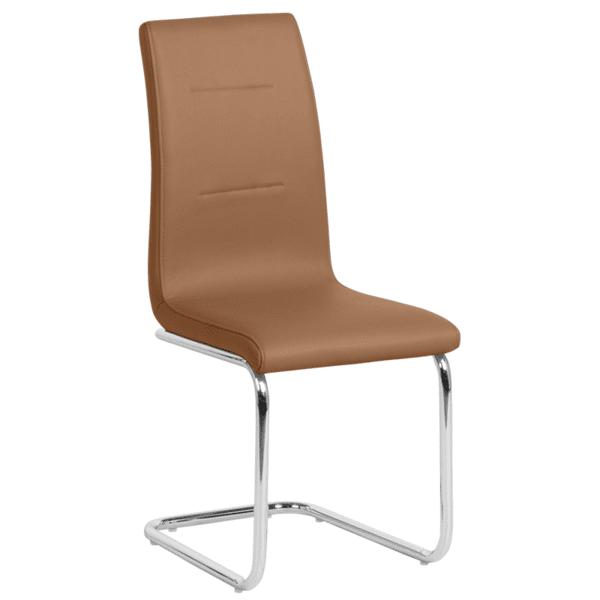 Трапезен стол Carmen 371 - кафе