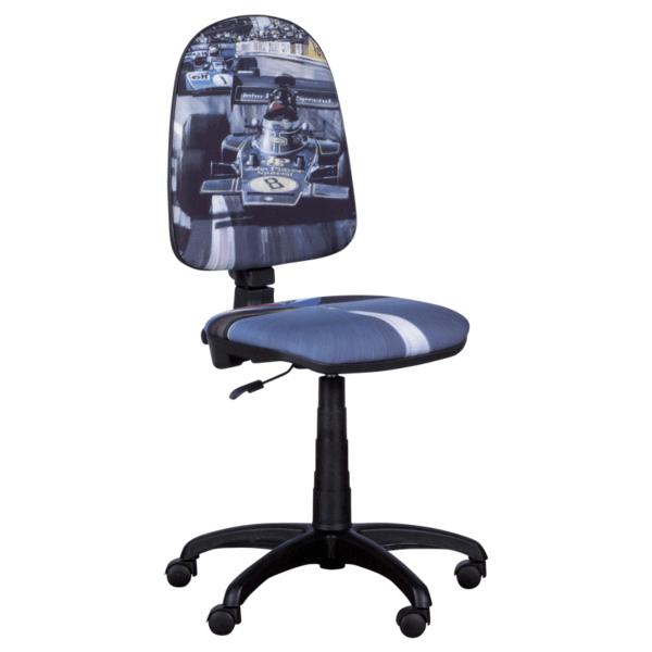 Детски стол Prestige - болид 1