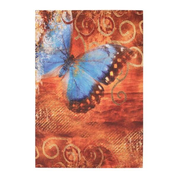Платно Butterfly