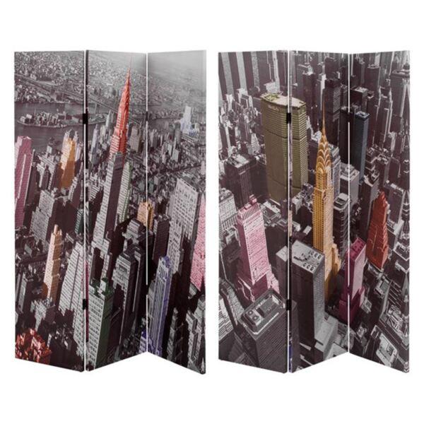 Параван Towers