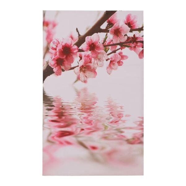 Платно Цветя