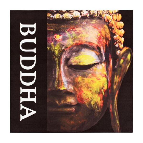 Платно Буда