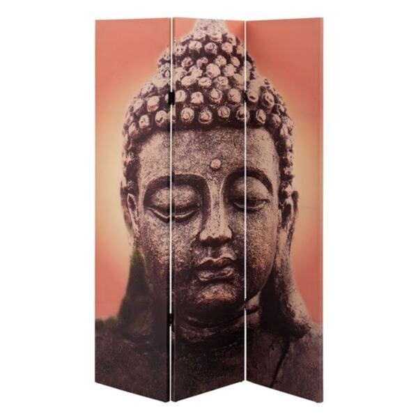 Параван Буда