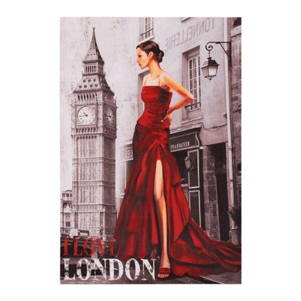 Платно Лондон