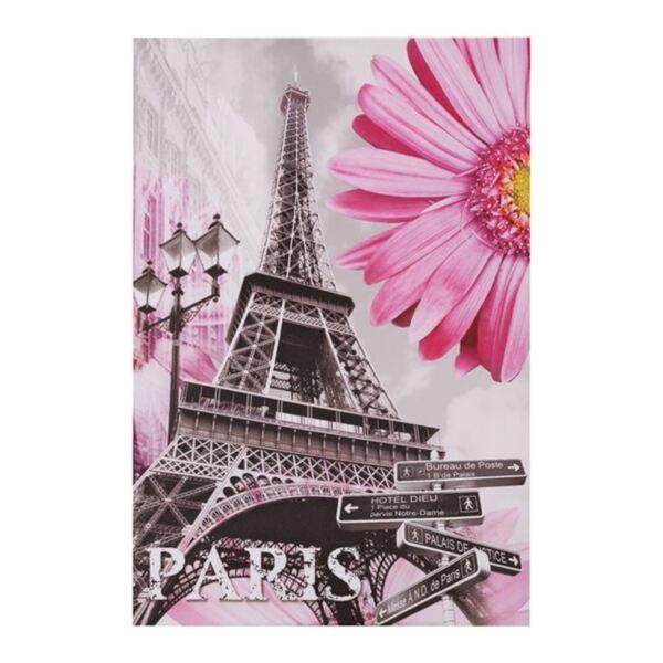 Платно Париж