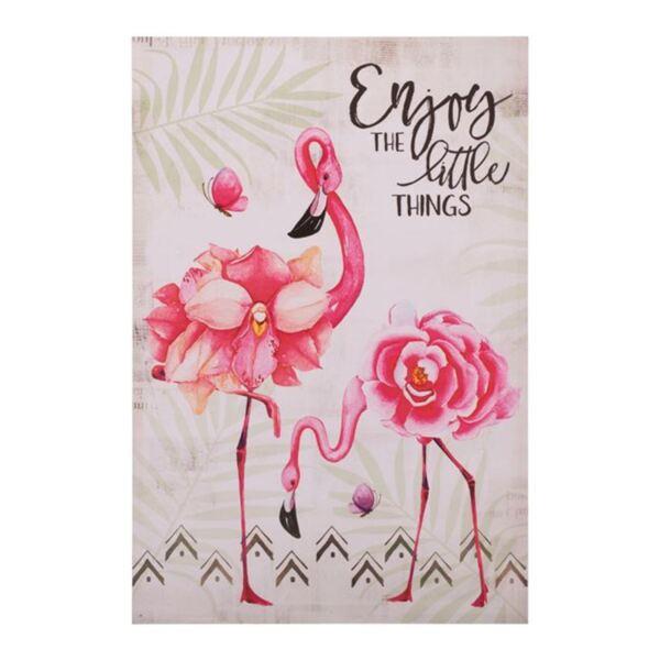 Платно Фламинго