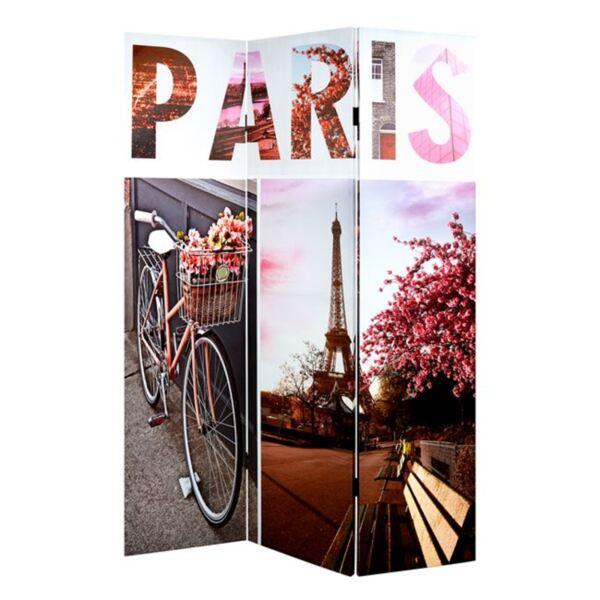 Параван Париж