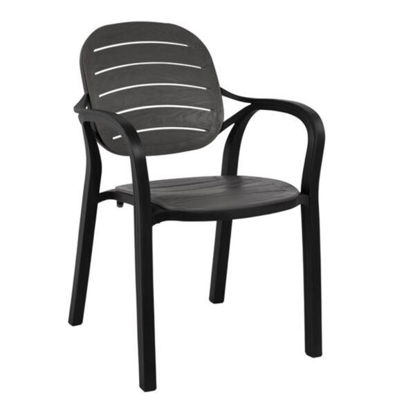 Полипропиленов сив стол