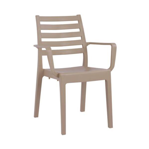 Стол за градина Капучино