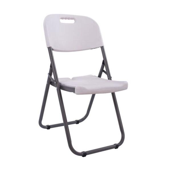 Сгъваем стол Caterinе New