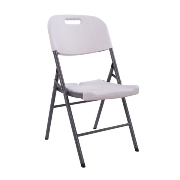 Сгъваем Кетъринг стол