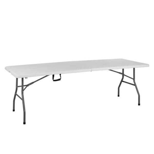 Сгъваема кетъринг маса
